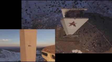 GTA2 на живо / 2D RUN - MMP3 Mixed Motion Project
