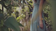 Giorgos Sabanis - Mono Esy - Official Video Clip