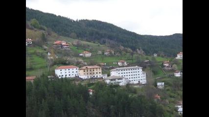 село Петково (смолянско)