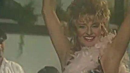 Snezana Babic Sneki i Juzni Vetar - Hoces neces 1992