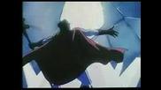 Na He - Man 1 - Original Motu Soundtrack