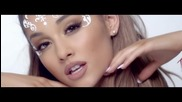 ♫ Ariana Grande - Break Free ft. Zedd ( Official Video) превод & текст