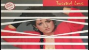 Tanya Jackson--twisted Love 1984(vocal)