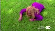 Ненормален Фокус ! Criss Angel – разполовяване и размяна на тела