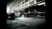 Реклама На Форд Мустанг