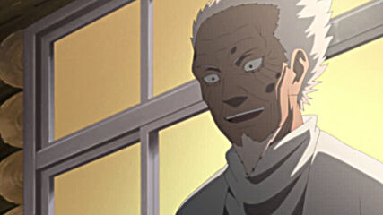 Boruto - Naruto Next Generations - episode 180 (eng Subs)