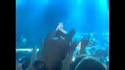 Blind Guardian - Kawarna 2.07.09