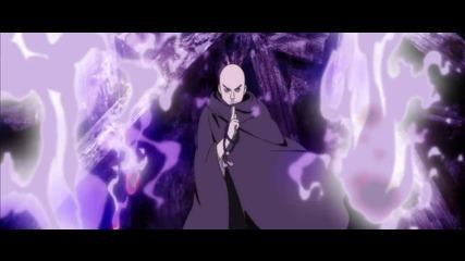 Onigamiden - Legend of the Millennium Dragon ᴴᴰ