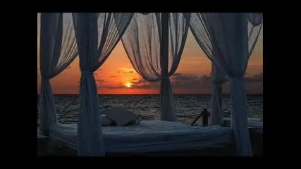 Dream On - Cafe del Mar