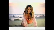 Rihanna - If Its Lovin That You Want + Bg SUBS - поздрави за всички харесващи Риянчето .. :)