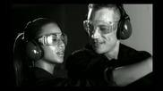 Beyonce - Si Yo Fuera Un Chico (високо качество)