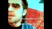 Ismail - Yk - Nerdesin Tv e Almanca Canli Seslendiriyor