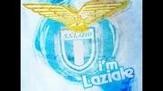 Lazio ! Toni Malco - Vola Lazio Vola (best Version!)