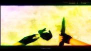 Veskes and Ligave - Mini Boost Movie #1
