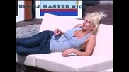 Ели е суеверна Big Brother Family 18.04.2010