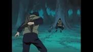 Naruto Episode 1 (part 3/3 English)