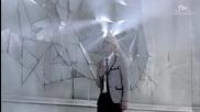 Check out #smtheballad Vol.2 #breath Music Video!