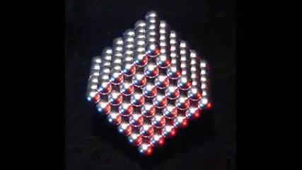 The Neocube 01