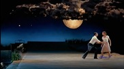 Richard Clayderman - Mariage D Amour ...