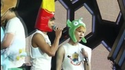 Minkey - Will You Marry Me