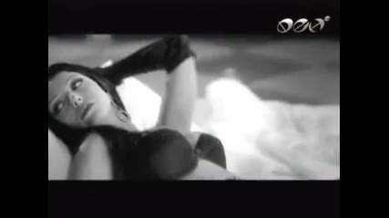 Емануела 2011 - Попитай за мен