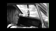 Justin Timberlake - William Rast (video Meking)