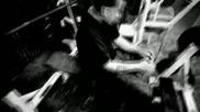 Превод!!!daddy Yankee – El Mejor De Todos Los Tiempos (official video)