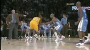 Kobe Bryant - Играч номер 1 :p