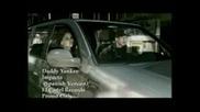 Daddy Yankee - Impacto /Spanish Version/