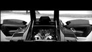1500whp Lamborghini Galardo tuning power twin turbo mod