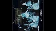 Metallica - The Wait (garege,  Inc.)