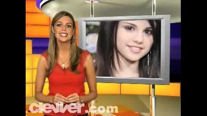 Are Selena Gomez And Nick Jonas Dating?