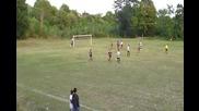 otmenen gol na xan krum vs Carev brod 11.09.2010
