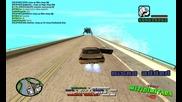 Gta Samp - Illion Jump [hd]