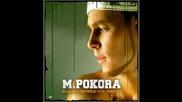 ~Matt Pokora - Dangerous ~