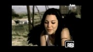 Evanescence - Farther Away {amy Lynn Lee}