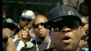 big_tuck_ft_slim_thug-tussle-dvd