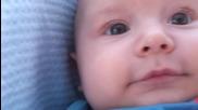 Марти Олег на 3 месеца