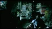 • Превод • 3 Doors Down - Here Without You H D + Lyrics