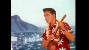 Elvis Presley Ku - U - I - Po