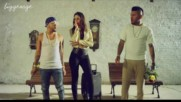 Yulien Oviedo ft. Chacal - Ahora Vete