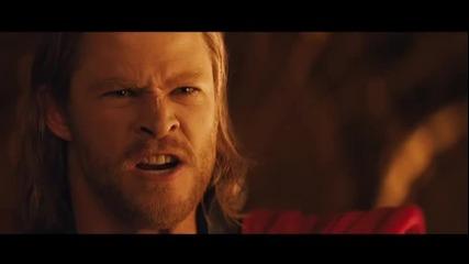 Thor trailer2