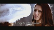 Превод ! Tom Boxer & Antonia - Morena