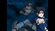 Snimki Na Sasuke