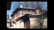 България в снимки