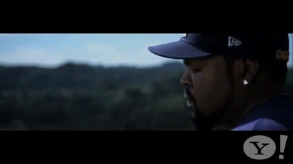 Ice Cube - I Rep That West Official Music Video