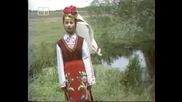 Нели Танева - Мерак Метнах