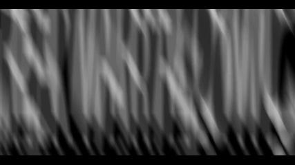 Жесток Drift - Bmw E30