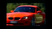 Ac Schnitzer V8 Topster Vs. Beaster K1200r N
