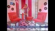 Snezana Babic Sneki - Mesecino Sestro Mila